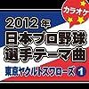 大阪LOVER オリジナルアーティスト:DREAMS COME TRUE (カラオケ)
