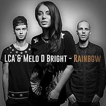 Rainbow (Acoustic)