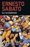 La resistencia (Biblioteca Ernesto Sabato)