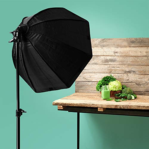 LimoStudio Photography Studio Continuous 26