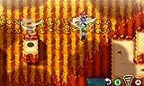 マリオ&ルイージRPG1 DX - 3DS_03