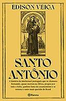 Santo Antonio (Em Portugues do Brasil)