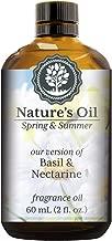 nectarine massage lotion