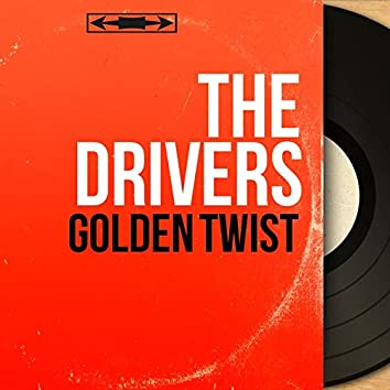 Golden Twist (Mono Version)