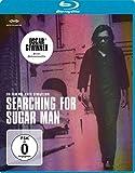Searching For Sugar Man [Blu-ray] - Sixto Rodriguez
