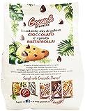 Zoom IMG-1 pavesi gocciole chocolate biscotti frollini