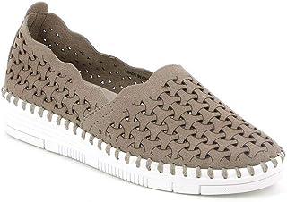 Scarpe Borse Amazon DonnaE Sneaker Da itGrunland CdshQtr