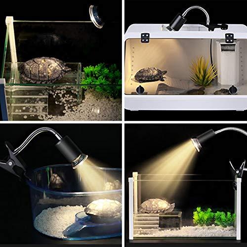 Luxvista Tiras LED