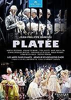 Platee [DVD]