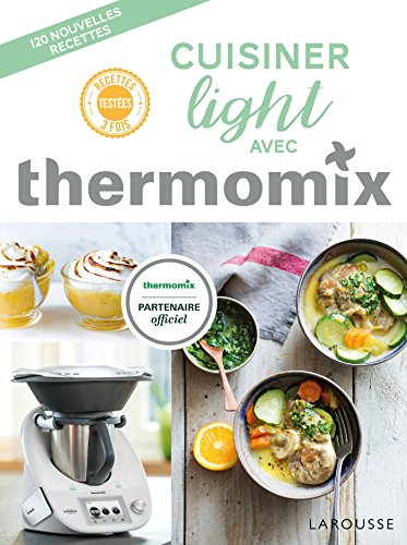 Photo de cuisiner-light-avec-thermomix