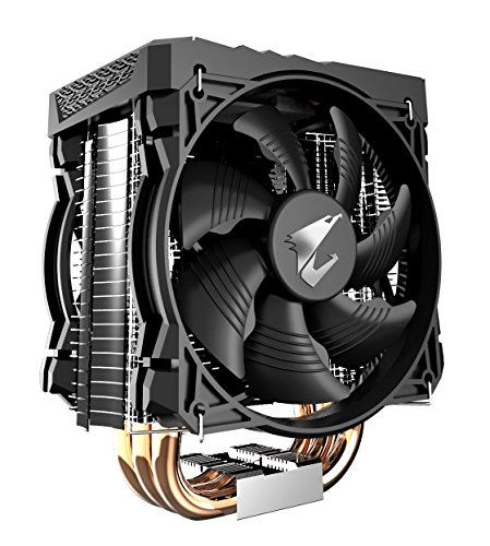 Build My PC, PC Builder, Gigabyte GP-ATC700