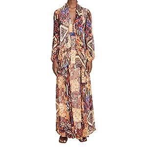 Le Superbe Women's Joni Dress