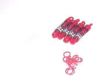 Kyosho Mini-Z Buggy MB-010 MB013 Shock Absorber 4 Pieces + Oil K2Z®