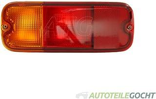Suchergebnis Auf Für Suzuki Vitara Rücklicht Komplettsets Leuchten Leuchtenteile Auto Motorrad