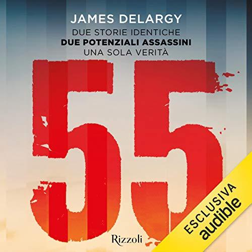 55 copertina