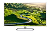 Acer EB321HQ Awi 32' Full HD (1920 x 1080) IPS Monitor (HDMI & VGA port),White