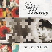cd - plus (1 CD)