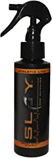 SLAY Athletic Sport Spray