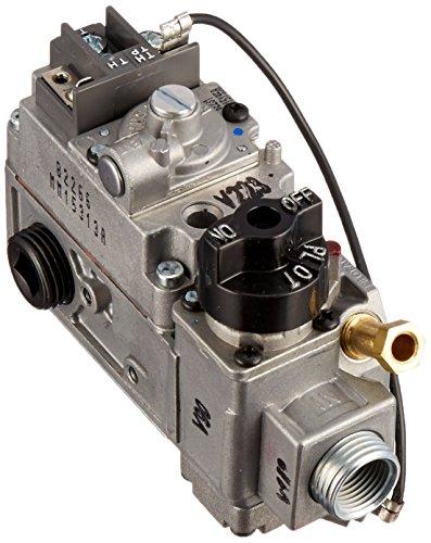 Robertshaw 710-502 Low Capacity Gas Valve