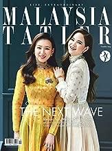 magazine subscription malaysia