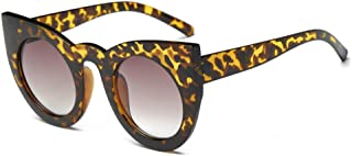 Amazon.com: Cat Eye - Sunglasses & Eyewear / Accessories ...