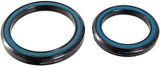 Cane Creek 40 Series Headset Bearing Kit 42mm / 52mm 36x45