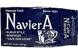Naviera Cuban Style...image