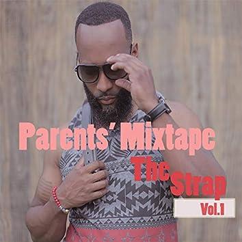 The Strap Vol.1