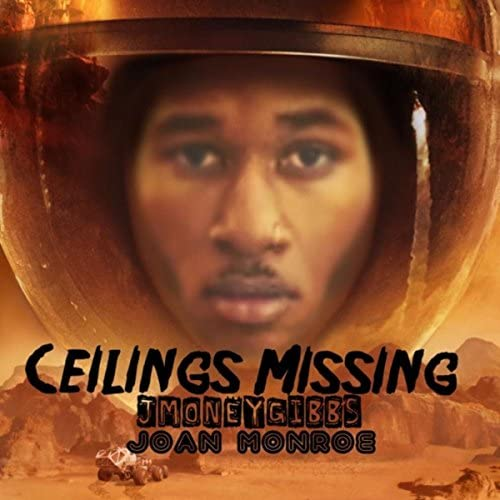 Jmoneygibbs feat. Joan Monroe