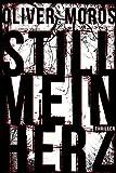 Still Mein Herz: Thriller