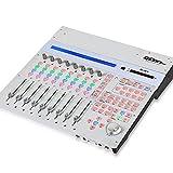 Icon 110202A3001 - Controlador MIDI (USB)