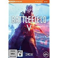 Battlefield V - Standard