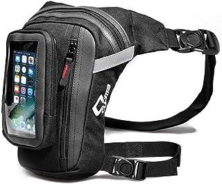 75a80d11d0a9 Amazon.com: waist bag - Luggage / Accessories: Automotive