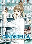 Unsung Cinderella Edition simple Tome 2