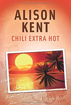 Chili extra hot
