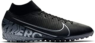 Best nike mercurial 10 black Reviews