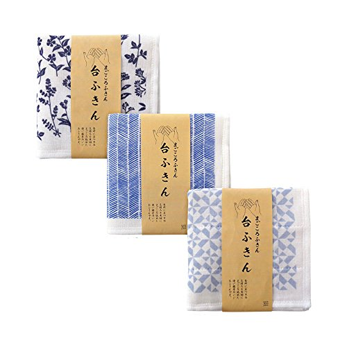 Top 10 Best Selling List for japanese kitchen towels