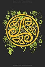 Bedeutung und keltische symbole wikipedia ihre Knotenmuster