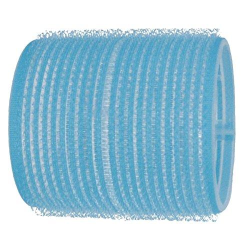 Hairforce Haftwickler, 56 mm, 1er Pack (1 x 6 Stück)