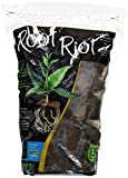 Get Root Riot plugs on Youtube