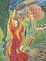 Les contes de Perrault illustrés par l'art brut par Perrault