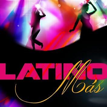 Latino Más