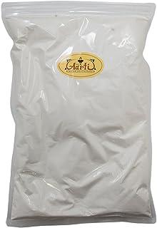 神戸アールティー ココナッツミルクパウダー 1kg