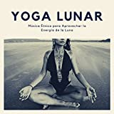 Espacio de Yoga
