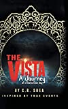 The Vista: A Journey of a Bacha Bazi Boy - Inspired by True Events