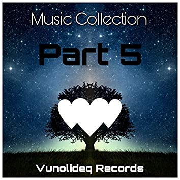 Music Collection, Part 5