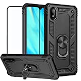 BestShare For Samsung Galaxy A10 Case with Screen
