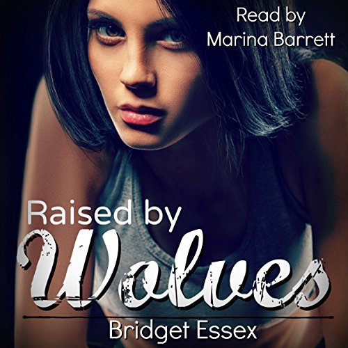 Raised by Wolves Titelbild