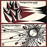 The Light Of The World / Sociology And Religious Life