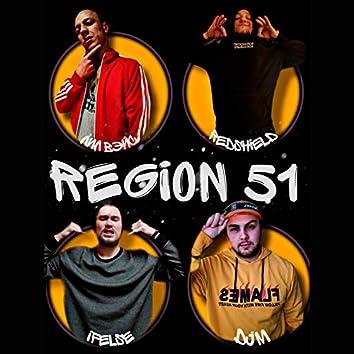 Region 51